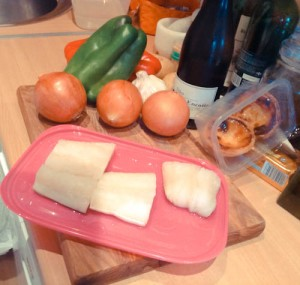 bacalhau à braga (1 of 4)