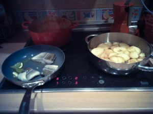 bacalhau à braga (2 of 4)