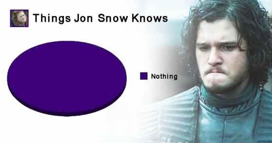 snow-memes-banner.jpg