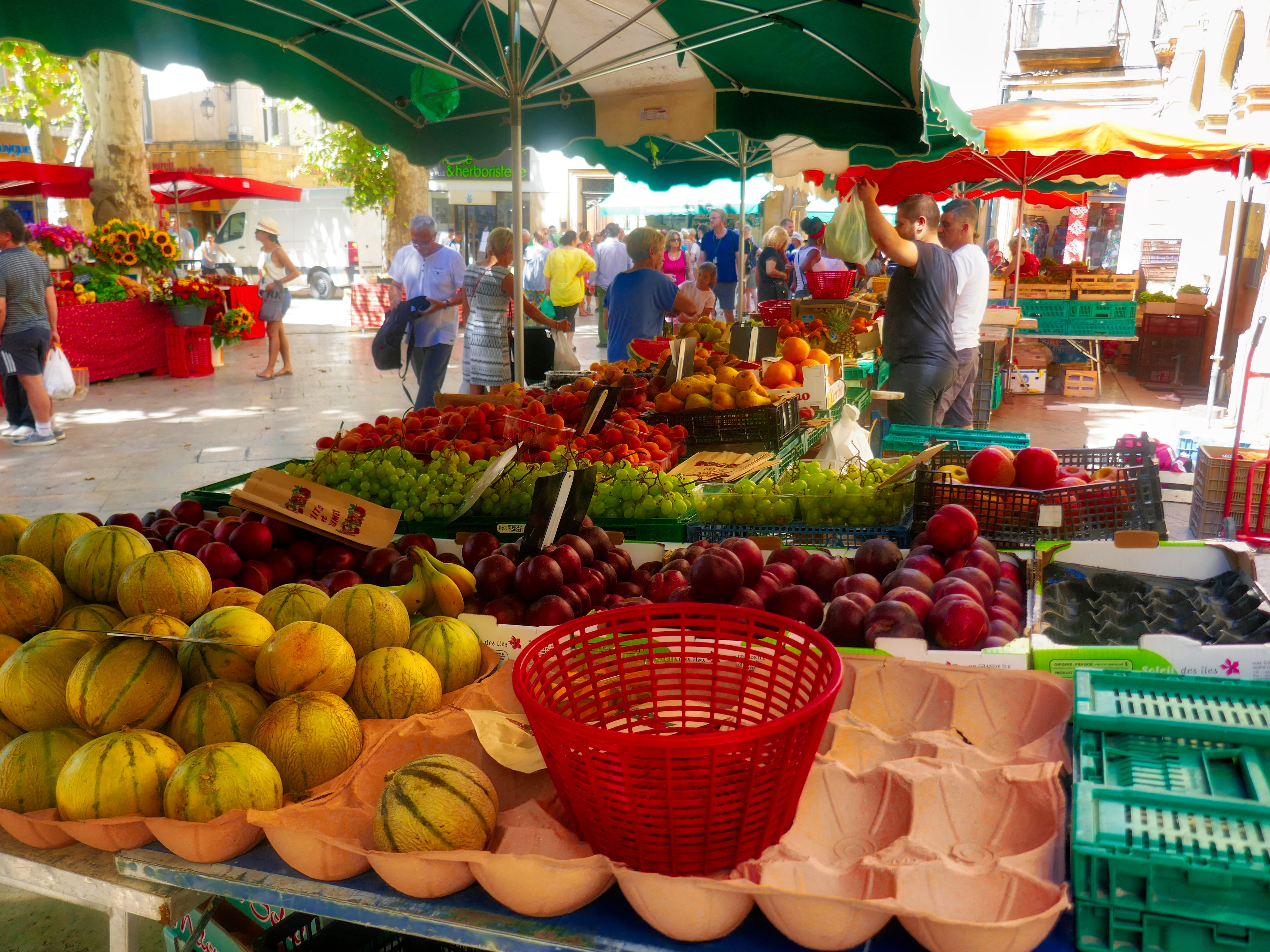 fruitmarket2.jpeg